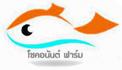 โชคอนันต์ฟาร์ม เชียงราย Logo
